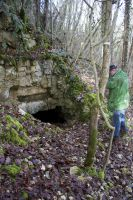 Höhle_Chevraucourt04